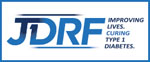 JDRF is the only global organization with a strategic plan to progressively remove the impact of Type 1 Diabetes from people's lives until it is no longer a threat to anyone.